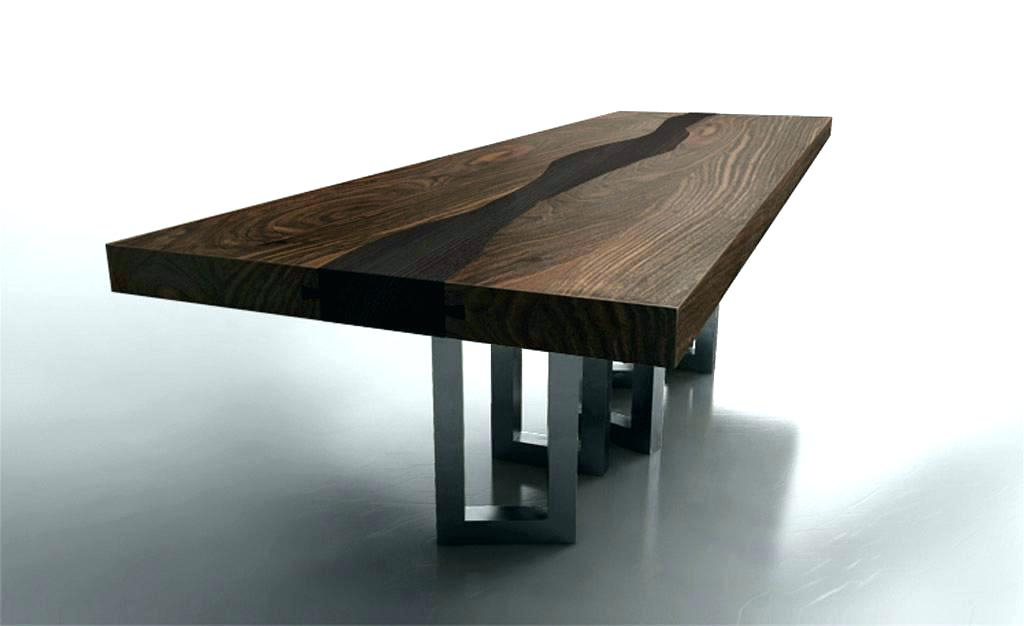 Unusual Dining Tables Unusual Dining Tables Cool Dining Room Tables With Most Popular Unusual Dining Tables For Sale (Gallery 1 of 20)