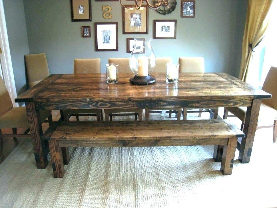 Unusual Inspiration Ideas Wooden Farm Tables For Sale Narrow In 2018 Unusual Dining Tables For Sale (View 18 of 20)