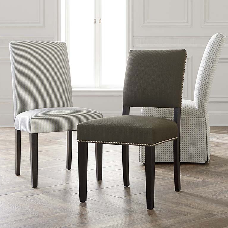 Featured Photo of Dining Room Chairs