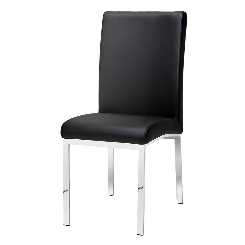 Featured Photo of Rocco Side Chairs