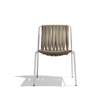 Featured Photo of Valencia Side Chairs