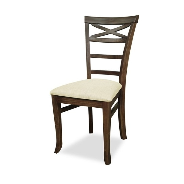 Valencia Side Chairs With Well Known Shop Valencia Dining Chair – Free Shipping Today – Overstock (View 14 of 20)