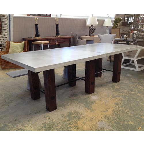 Vilankurichi Throughout Stone Dining Tables (View 18 of 20)