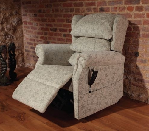 Walden Upholstered Arm Chairs Throughout Preferred Cosi Walden – Oakham Mobility And Healthcare (View 16 of 20)