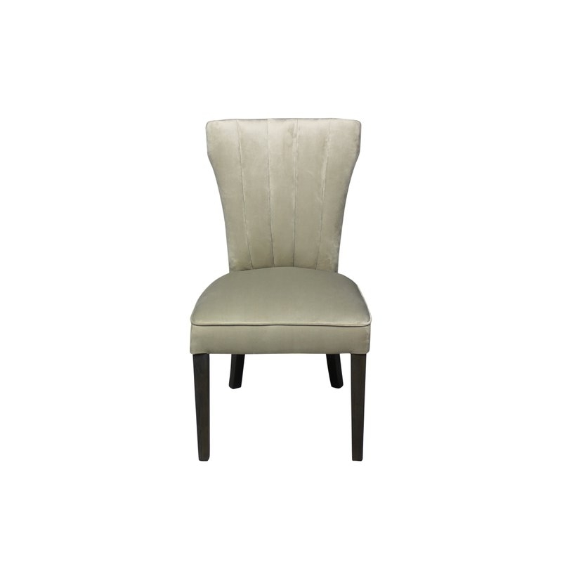 Wayfair For Caden Upholstered Side Chairs (View 3 of 20)