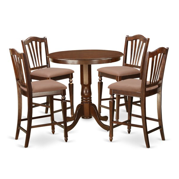 Wayfair For Jaxon Extension Rectangle Dining Tables (View 4 of 20)