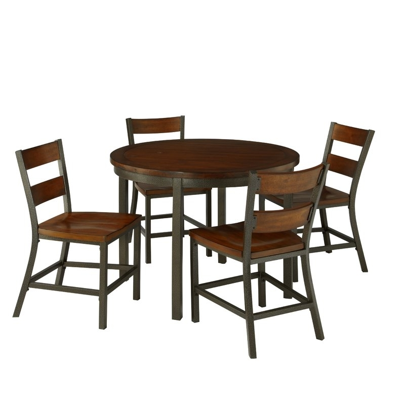 Wayfair For Oliver Side Chairs (View 20 of 20)