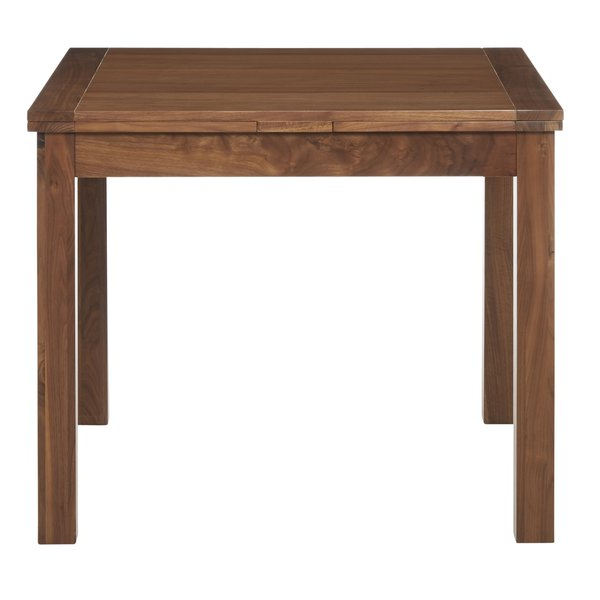Wayfair For Square Extendable Dining Tables (View 8 of 20)