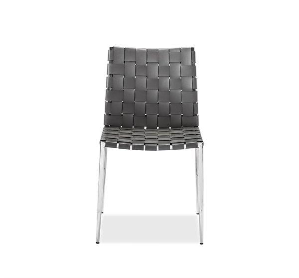 Wayfair Inside Logan Side Chairs (View 18 of 20)