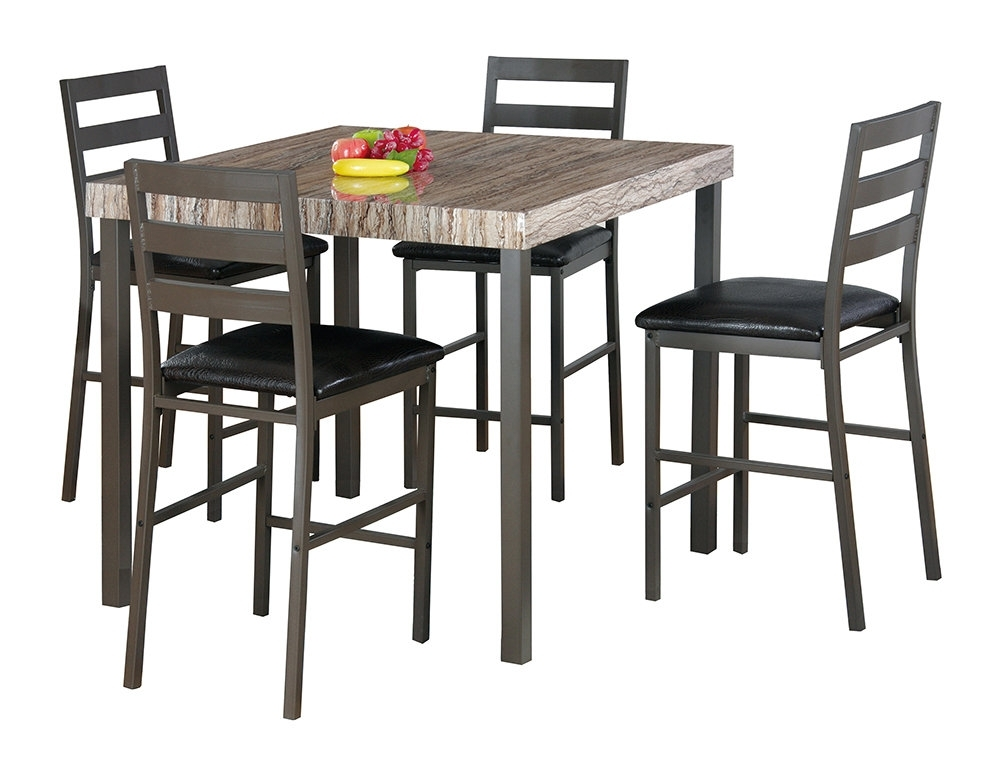Wayfair Intended For Cora Dining Tables (View 5 of 20)