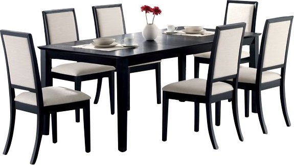 Wayfair Intended For Walden 7 Piece Extension Dining Sets (View 4 of 20)