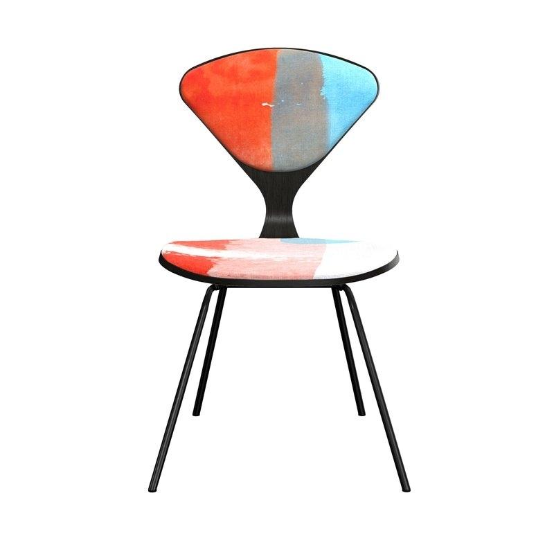 Wayfair Pertaining To 2018 Jaxon Wood Side Chairs (View 3 of 20)