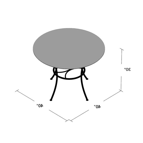Wayfair Regarding Newest Jefferson Extension Round Dining Tables (View 13 of 20)