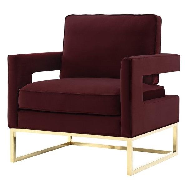 Wayfair Throughout Garten Linen Skirted Side Chairs Set Of  (View 19 of 20)
