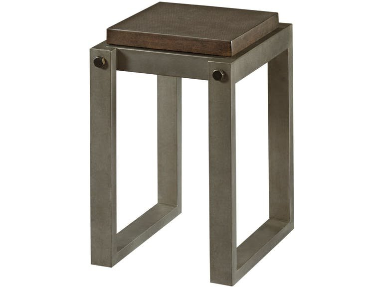 Wayfair With Regard To Current Walden Extension Dining Tables (View 5 of 20)