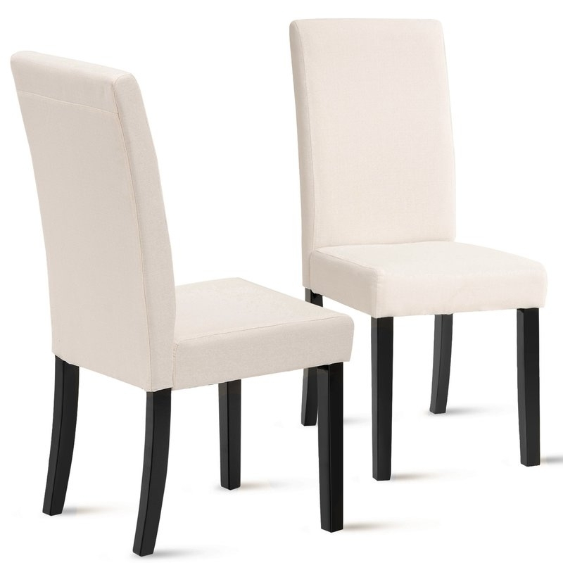 Wayfair With Regard To Helms Side Chairs (View 19 of 20)