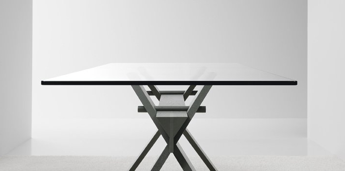Wayfair With Regard To Portland Dining Tables (View 13 of 20)
