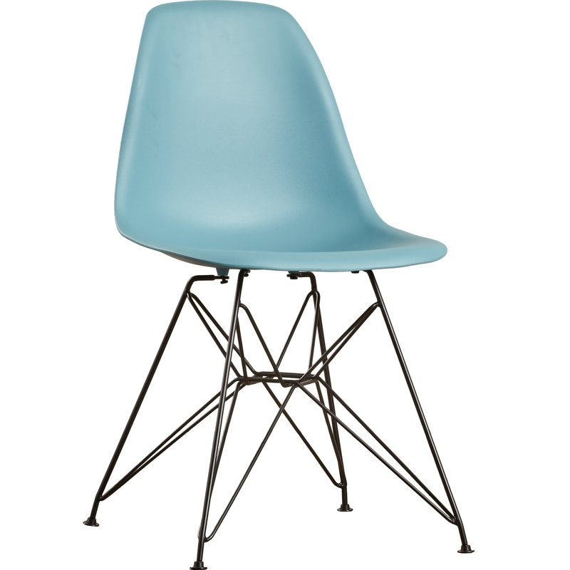 Wayfair Within Alexa Firecracker Side Chairs (View 15 of 20)