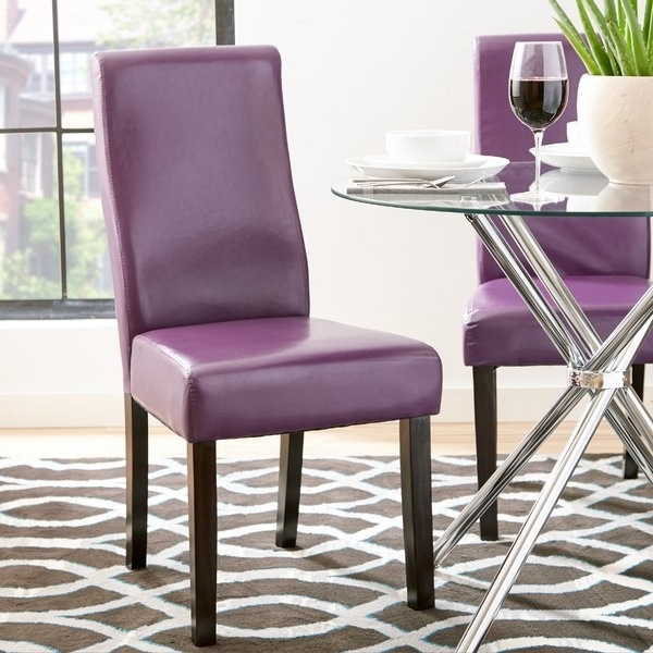 Wayfair Within Fashionable Caira 7 Piece Rectangular Dining Sets With Diamond Back Side Chairs (View 20 of 20)