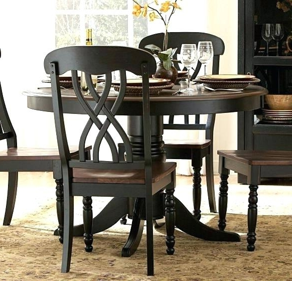 Well Known 48 Inch Dining Table Combs Inch Extension Dining Table 48 Dining Inside Combs 48 Inch Extension Dining Tables (View 9 of 20)