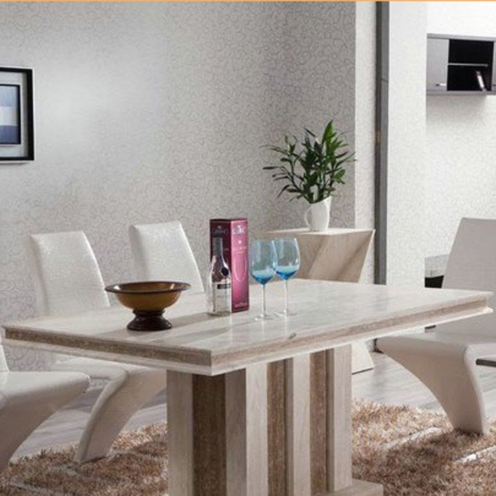 Well Known 8 Seater Dining Tables With Genuine Marble Dining Table,8 Seater Dining Table – Buy 10 Seater (View 15 of 20)