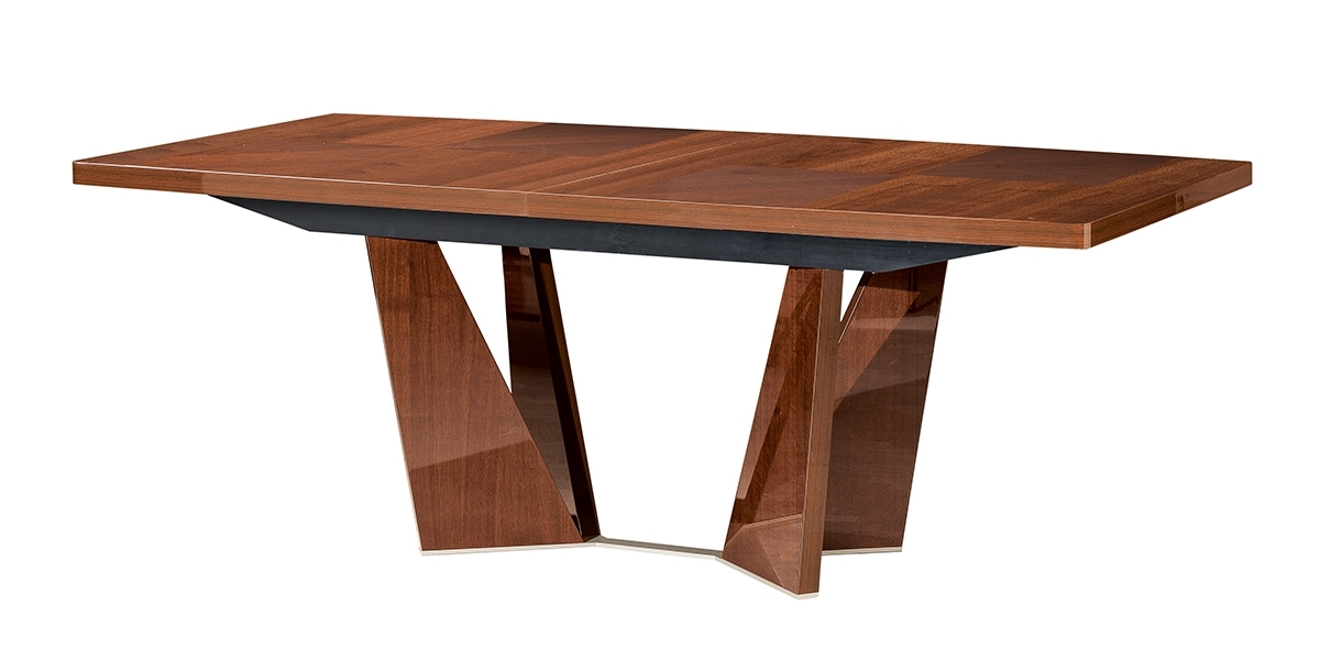 Well Known Bellagio Dining Table – Bakos Brothers Throughout Bellagio Dining Tables (View 19 of 20)