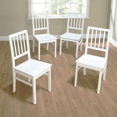 Well Known Camden Dining Chairs With Tms Camden Dining Chair White Wash Set Of 4 ** You Can Find More (View 9 of 20)