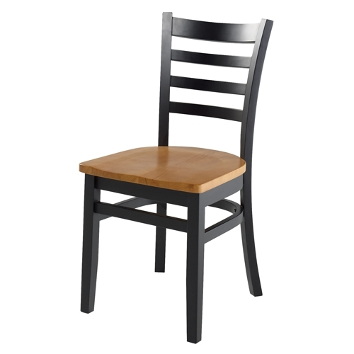 Well Known Chandler Wood Side Chairs With Regard To Butler Human Services – Chairs (wood) : Chandler Chairs (View 6 of 20)