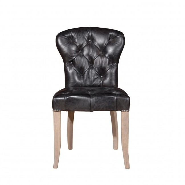 Well Known Chester Dining Chair – Dining And Desk Chairs – Seating – Products Inside Chester Dining Chairs (View 2 of 20)