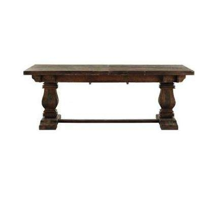 Well Known Circular Dining Tables For 4 Regarding Kitchen & Dining Tables – Kitchen & Dining Room Furniture – The Home (View 5 of 20)