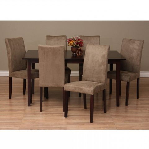 Well Known Delfina 7 Piece Dining Sets For Search Results For: 'centre Table' (View 19 of 20)