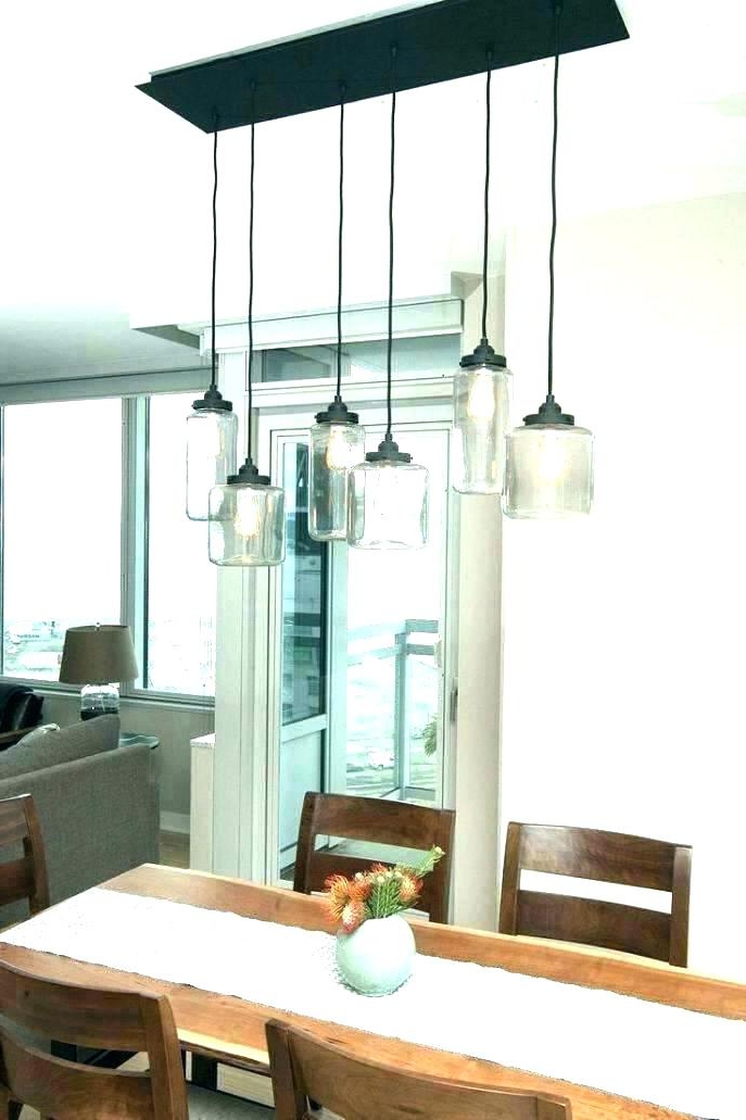 Well Known Dining Lights Above Dining Tables Throughout Over Dining Table Lighting Pendant Lights Mesmerizing Dining Room (View 19 of 20)