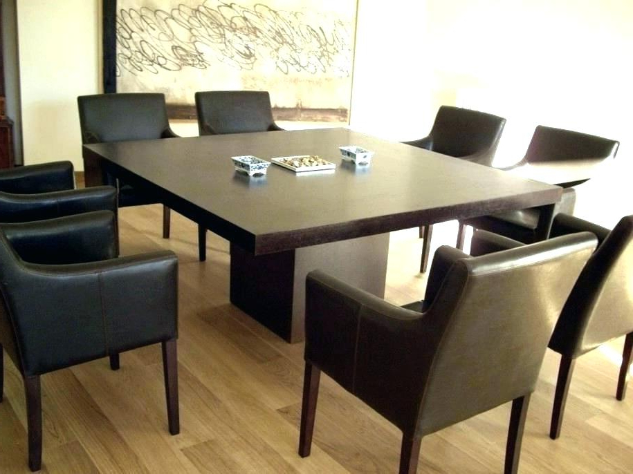 Well Known Dining Room Sets For 8 Dining Room Sets For 8 Oak Dining Table 8 With Solid Oak Dining Tables And 8 Chairs (View 20 of 20)
