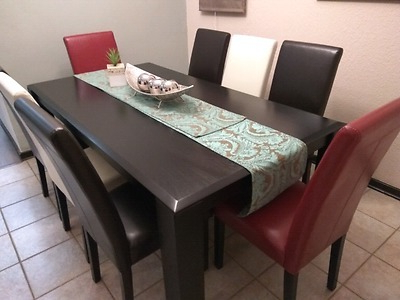 Well Known Dining Room Suites – Beautiful 8 Seat Dining Suite (Rochester Throughout Dining Room Suites (View 19 of 20)
