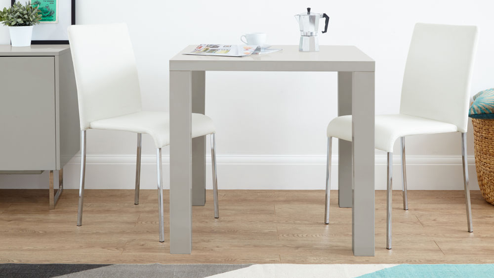 Well Known Dining Table Sets For 2 Intended For 2 Seat Kitchen Table Set – Simple Minimalist Home Ideas • (View 7 of 20)