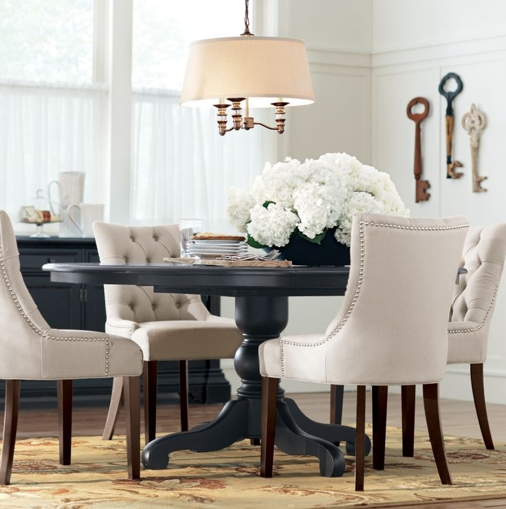 Well Known Dining Tables (View 20 of 20)