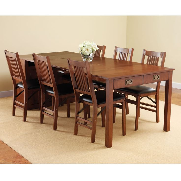 Well Known Dining Tables: Astounding 6 Person Dining Table 6 Seat Outdoor Table With Regard To Dining Tables For Six (View 9 of 20)