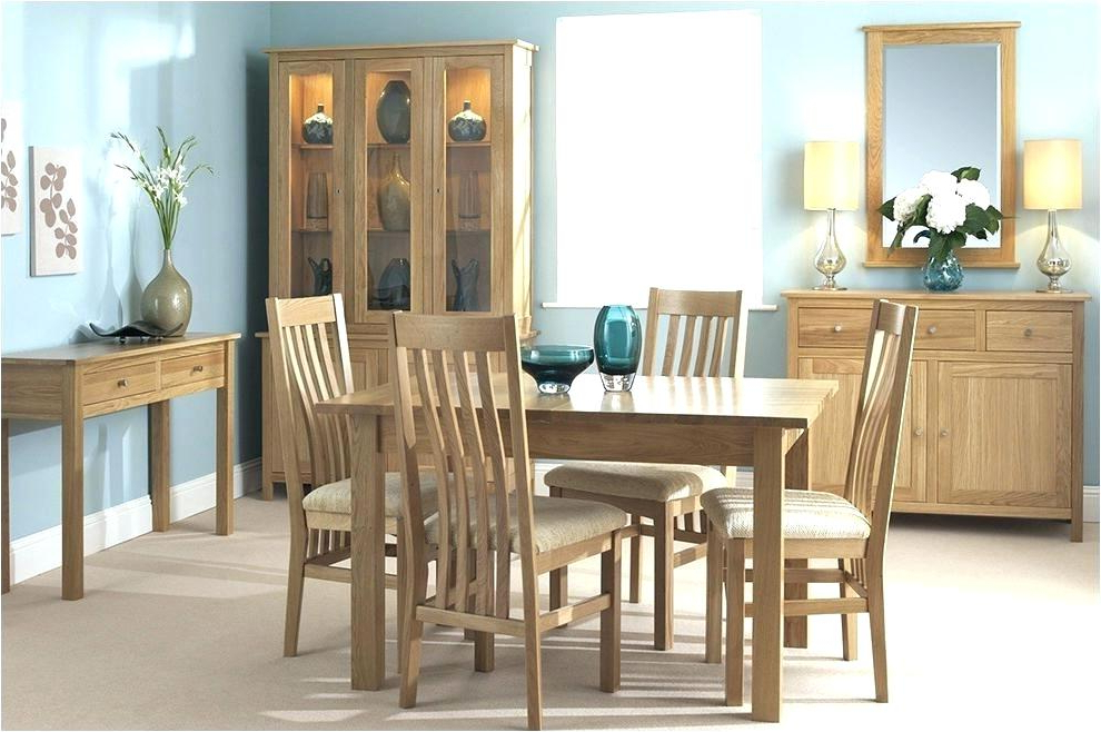 Well Known Ebay Dining Suites Pertaining To Dining Room Oak Sets For Sale Furniture Remarkable Manufacturers (View 19 of 20)