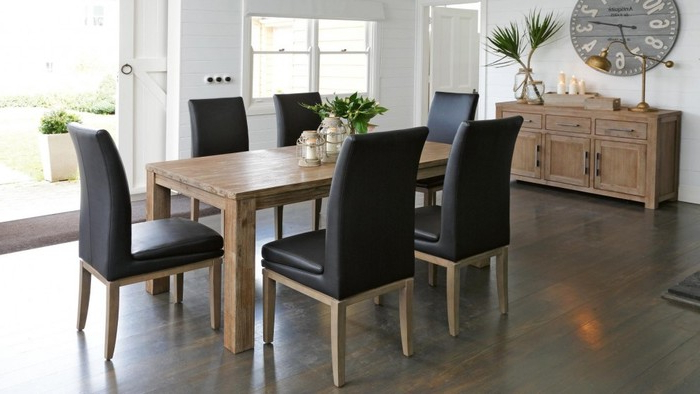 Well Known Harvey Dining Tables For 10 89 Dining Room Furniture Harvey Norman Your Home Style Choose (View 9 of 20)