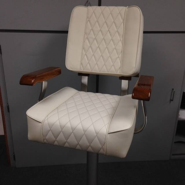 Well Known Helms Arm Chairs For Sea Furniture Sea Marine Hardware – Helm Chairs (View 16 of 20)