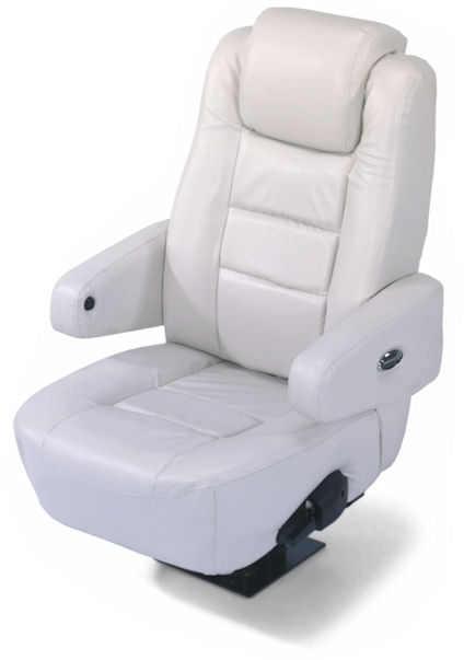 Well Known Helms Arm Chairs Intended For Sea Furniture Sea Marine Hardware – Helm Chairs (View 17 of 20)