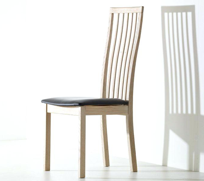 Well Known High Back Dining Chairs In High Back Dining Chairs High Back Dining Chairs High Table And (View 6 of 20)