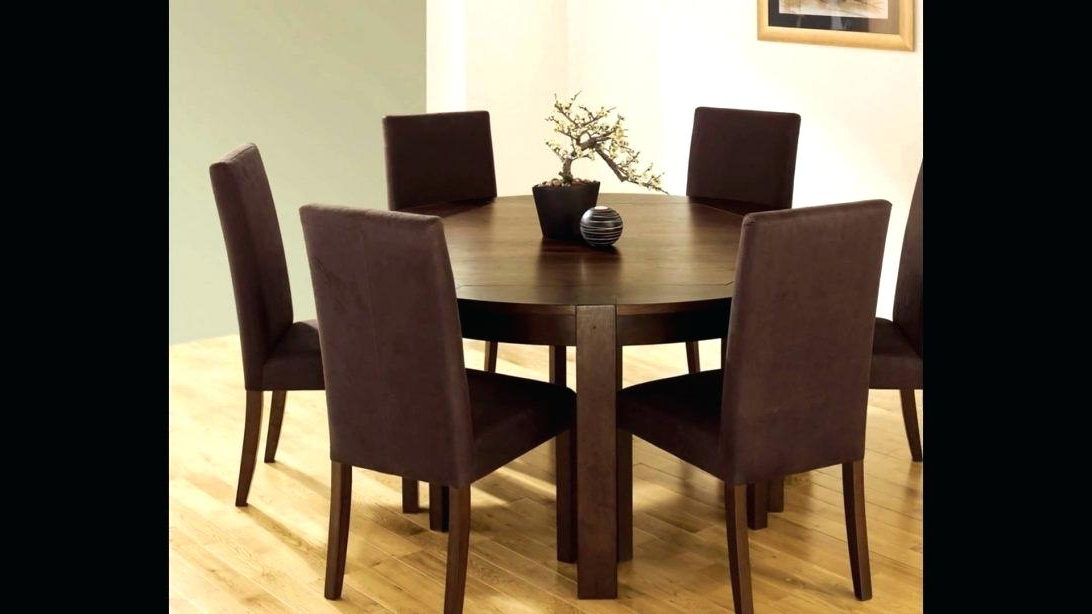 Well Known Ikea Black Dining Table Medium Size Of Dining Table Set Round Dining For Ikea Round Dining Tables Set (View 18 of 20)