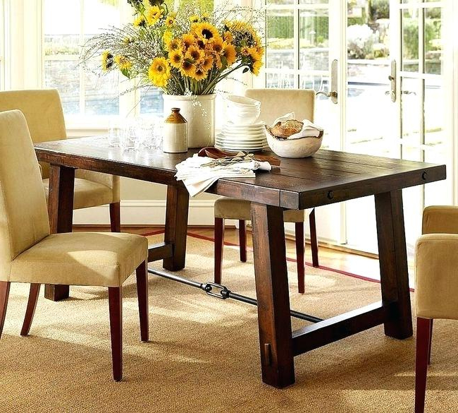 Well Known Ikea Round Dining Tables Set For Round Dining Table Sets Ikea Dining Table Set Dining Table Home (View 19 of 20)