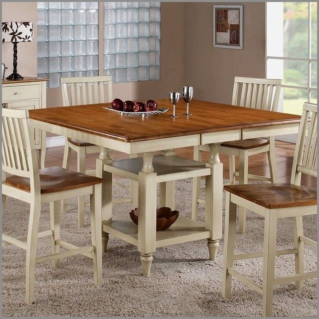 Well Known Image Result For Country Dining Table Butterfly Extension Sketchup Within Candice Ii 7 Piece Extension Rectangle Dining Sets (View 20 of 20)