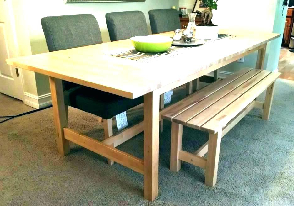 Well Known Large Folding Dining Tables Pertaining To Foldable Dining Table Designs Extendable Tables Folding (View 17 of 20)
