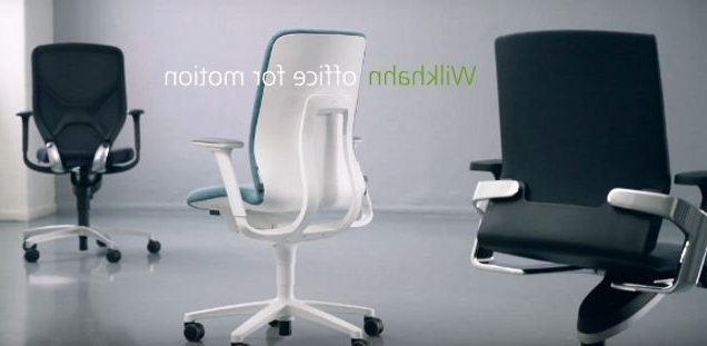 Well Known Osteria Emerald Side Chairs Regarding Ergonomic Task Chairs And Dynamic Conference Tables – Wilkhahn (View 16 of 20)