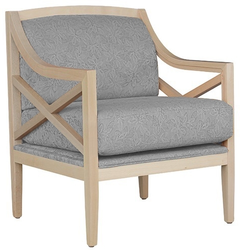 Well Known Perla Side Chairs Within Lounge Chairs, Nz (View 14 of 20)