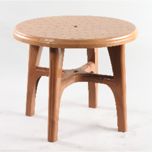 Well Known Phoenix Dining Tables Within Phoenix Dining Table – Round (View 20 of 20)
