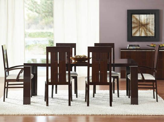 Well Known Pisa Dining Tables Intended For Scandinavian Designs – This Is True Craftsmanship And Elegance From (View 11 of 20)